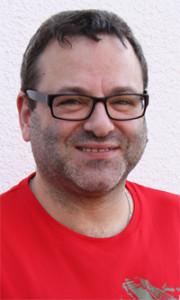 Mario BOst