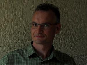 Axel Schikorski