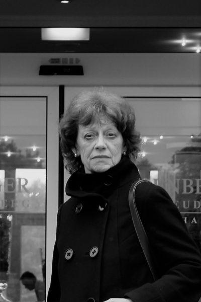Birgit Jost