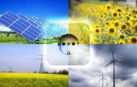 Hans-Josef-Fell Aktuelles zu Energiepolitik/Klimaschutz/Umwelt