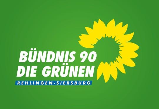 grüne_rehlingen