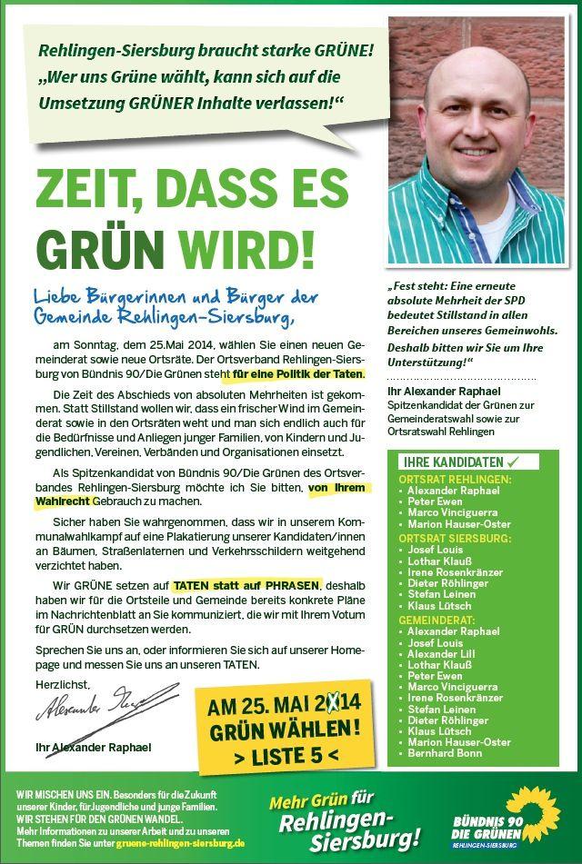 Anzeige_Gemeinde_OV Rehlingen-Siersburg_DIN A4_4c_Orignal