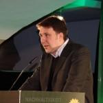 Markus Tressel